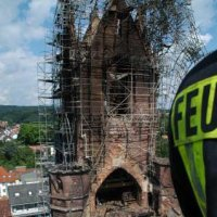 image st-josefskirche-st-ingbert222-jpg