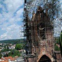 image st-josefskirche-st-ingbert223-jpg