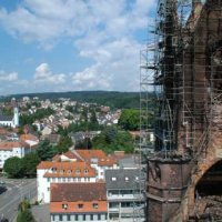 image st-josefskirche-st-ingbert224-jpg
