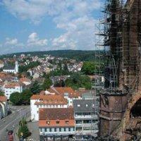 image st-josefskirche-st-ingbert226-jpg