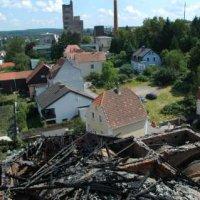 image st-josefskirche-st-ingbert229-jpg
