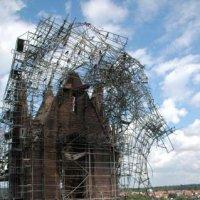 image st-josefskirche-st-ingbert237-jpg