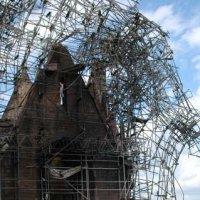 image st-josefskirche-st-ingbert238-jpg