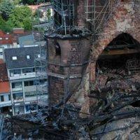 image st-josefskirche-st-ingbert240-jpg