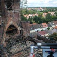 image st-josefskirche-st-ingbert241-jpg