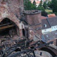image st-josefskirche-st-ingbert242-jpg