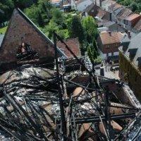 image st-josefskirche-st-ingbert247-jpg