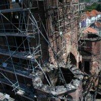 image st-josefskirche-st-ingbert256-jpg