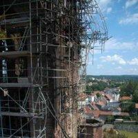 image st-josefskirche-st-ingbert260-jpg