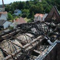 image st-josefskirche-st-ingbert262-jpg