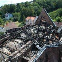 image st-josefskirche-st-ingbert266-jpg