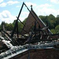 image st-josefskirche-st-ingbert272-jpg
