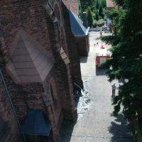 image st-josefskirche-st-ingbert273-jpg