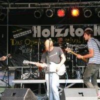 image holzstock_16-jpg