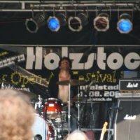 image holzstock_49-jpg