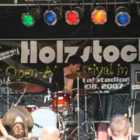 image holzstock_50-jpg