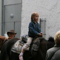 Gören und Lausbuben 2007