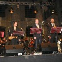 Jazzfestival 2008