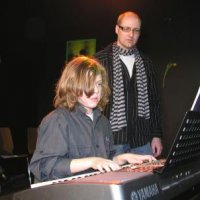image piano_007-jpg