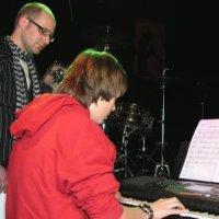 image piano_038-jpg