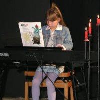 image piano_094-jpg