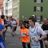 image stadtlauf08_58-jpg