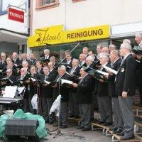 Chorfestival