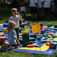 Djk Kinderfest 2008