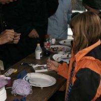 Tag der Gören und Lausbuben 2008