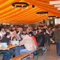 Oktoberfest 1 2008