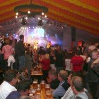Oktoberfest 2 2008