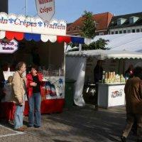 Ingobertusmesse 2008