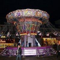 Kirmes 2008