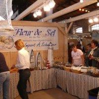 Gourmetmarkt 2008