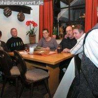 image 0811_kuckuck_32-jpg