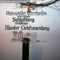 image 0811_kuckuck_41-jpg