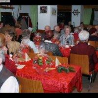 Feier MGV Oberwürzbach 2008