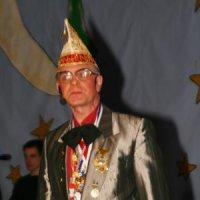 DNZ-Kappensitzung 2009