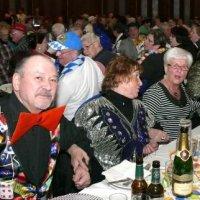 AWO Fastnacht 2009