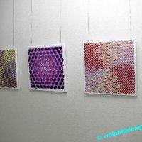 Ausstellung Joachim Ickrath