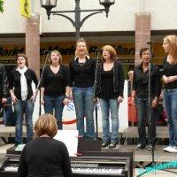 Chorfestival 2009