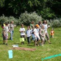 DJK Kinderfest 2009