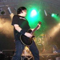 Ingobertusfest 2009