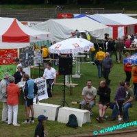 Solidaritätslauf 2009