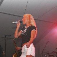 Oktoberfest 2009, Freitag