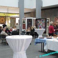 "Ausstellung ""Fliggstigga"""