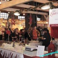 Gourmet Markt 2009