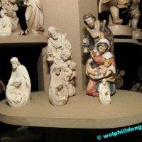image img_6811-jpg