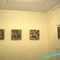 image img_6687-jpg