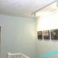 Galerie Steines 2009